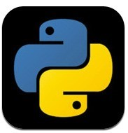 Python for Ages 13 - 17